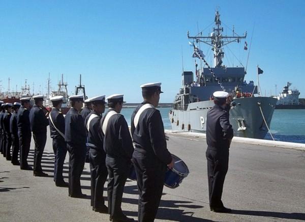 MB em Mar del Plata
