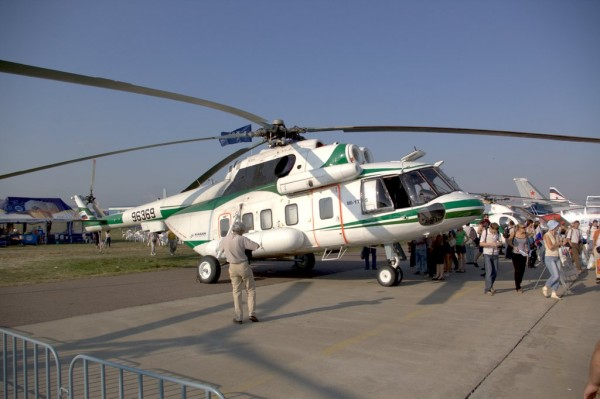 Mi-17V-5(IMGP0694)