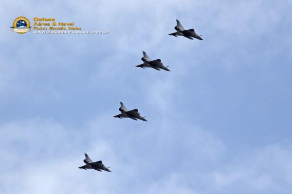 Mirages-2000-FAB-retornam-de-missão