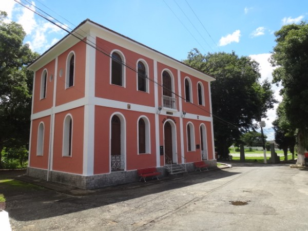Museu Militar Cap Pitaluga