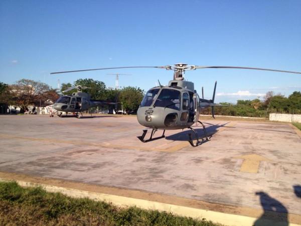 UH-12_HU-4