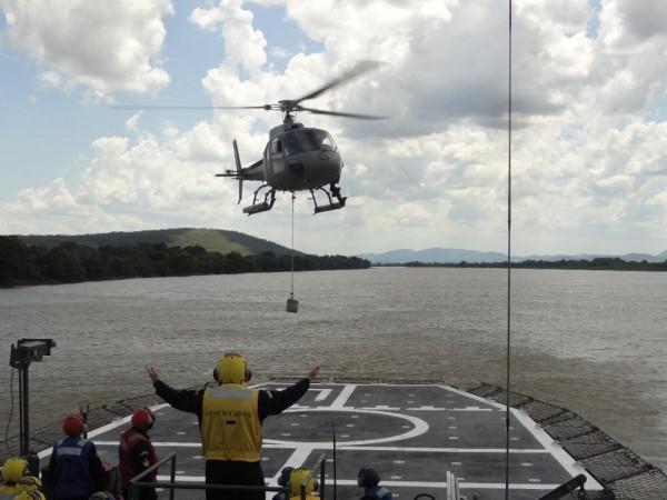 UH-12_HU-4_U17