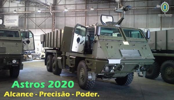 astros2020