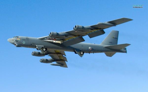 boeing-b-52-stratofortress-6156-1280x800