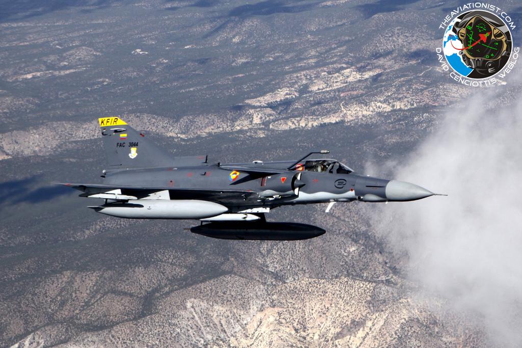 kfir-c10-escom-111-colombian-air-force-red-flag-12-4