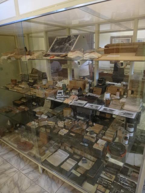 museu pitaluga 2