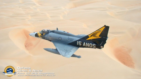 AF-1-em-Natal2