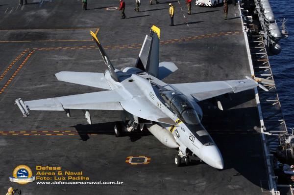 F-18F-Super-Hornet