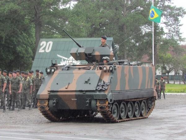 M113BR_20BIB