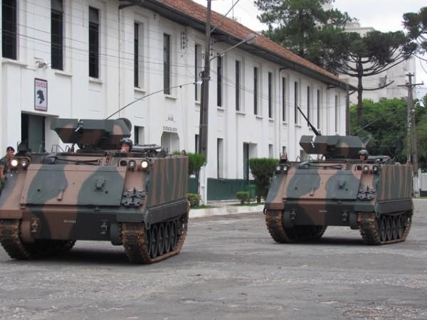 M113BR_20BIB_01