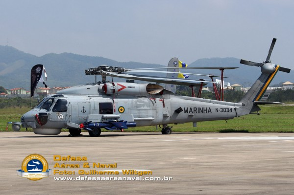 MH-16_Penguin