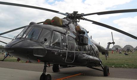 Mi171