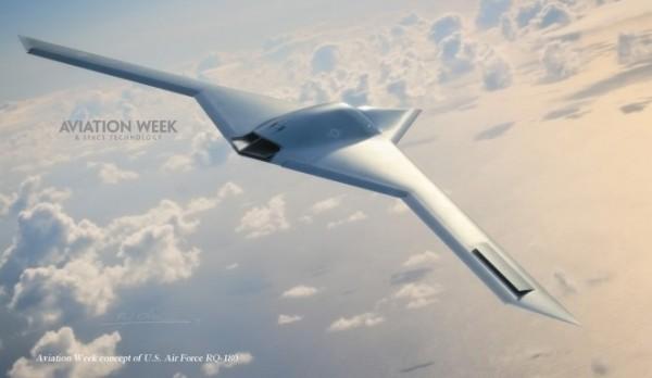 RQ-180-stealth-spy-drone