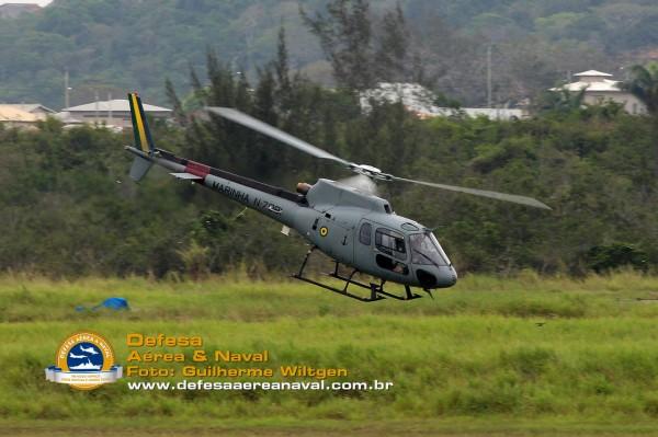 UH-12