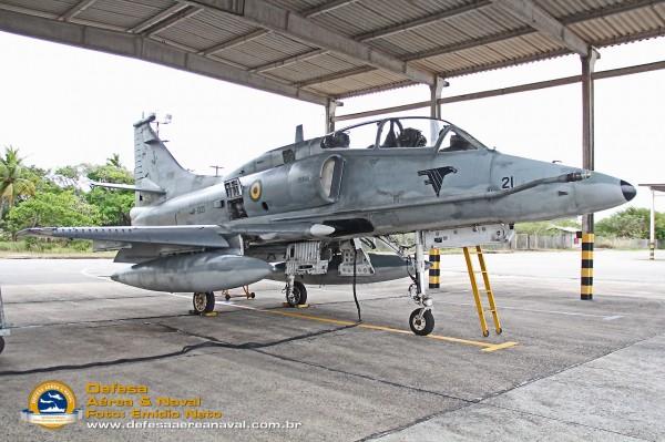 VF-1Natal-15