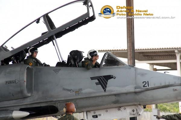 VF-1Natal-29