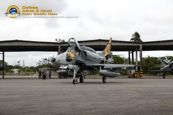 VF-1Natal-30