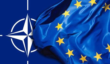 exercito europeu