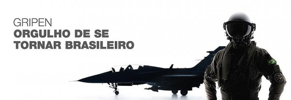 saab-brasil-banner