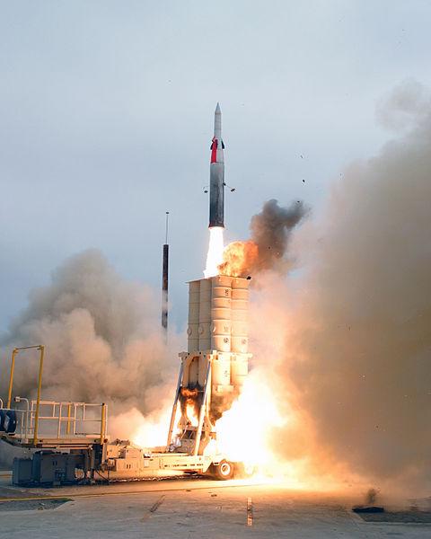 480px-Arrow_anti-ballistic_missile_launch