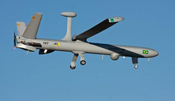 Drone_israelense