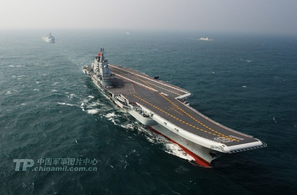 Liaoning_CV_16_Aircraft_Carrier_cvbg_China_PLAN