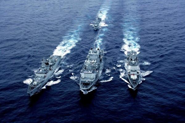 Pla Navy3