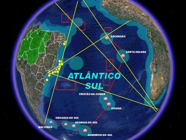 atlantico-sul-dominio-uk