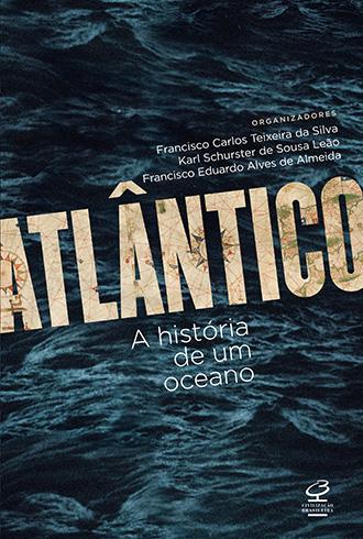 Capa Atlantico V3 RB.indd