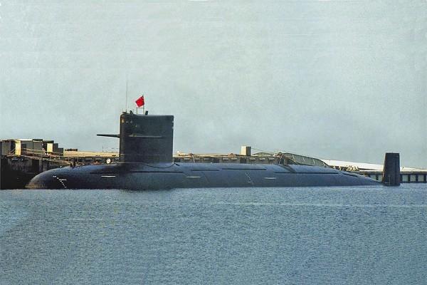 2009-PLAN-Type093-02