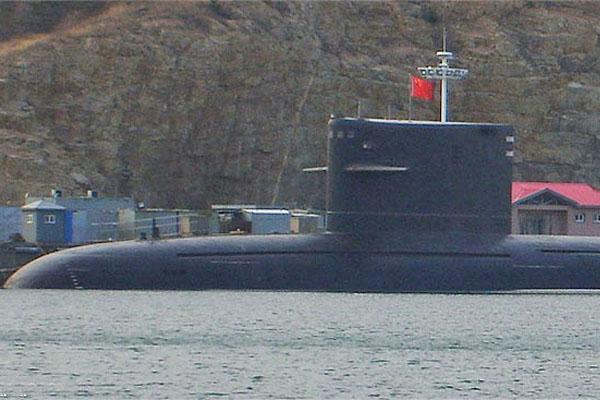 2009-PLAN-Type093-03