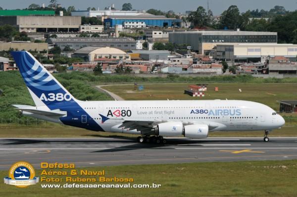 A-380_02