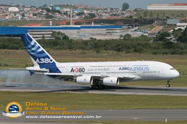 A-380_04