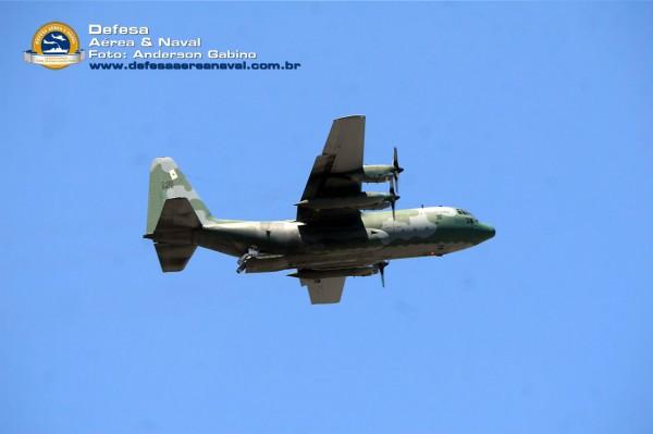 C-130-FAB-3