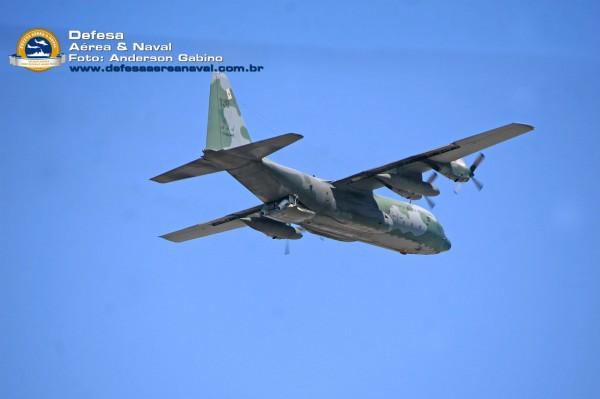 C-130-FAB-4