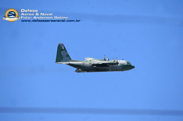 C-130-FAB