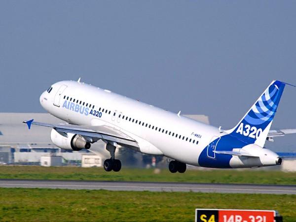CE-A320_AIB_N.299-15_L_1
