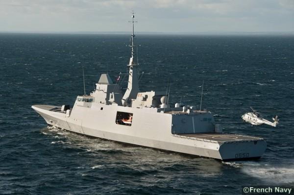 DCNS_FREMM_Aquitaine_French_Navy_Marine_Nationale_NH90_3