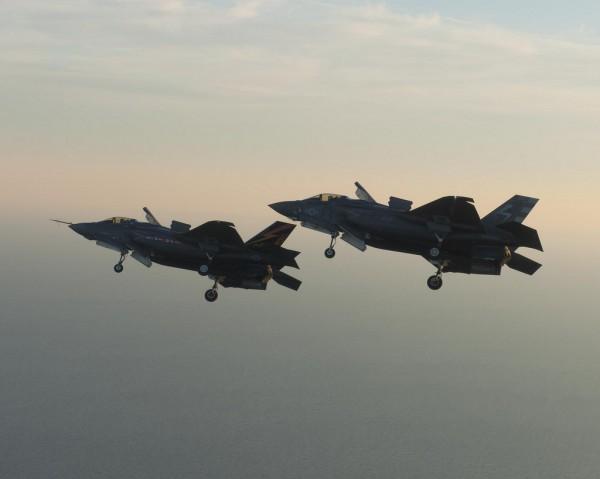 F-35B Mode4_02