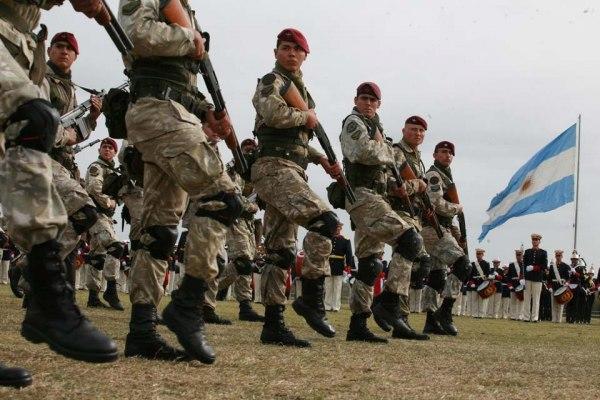 Regimiento_de_Asalto_Aéreo_601