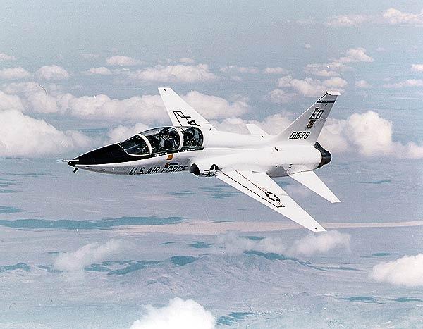T38-Talon-Edwards-01