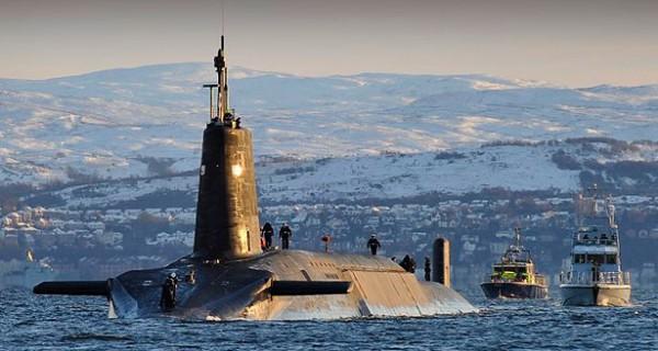 Trident_Submarine
