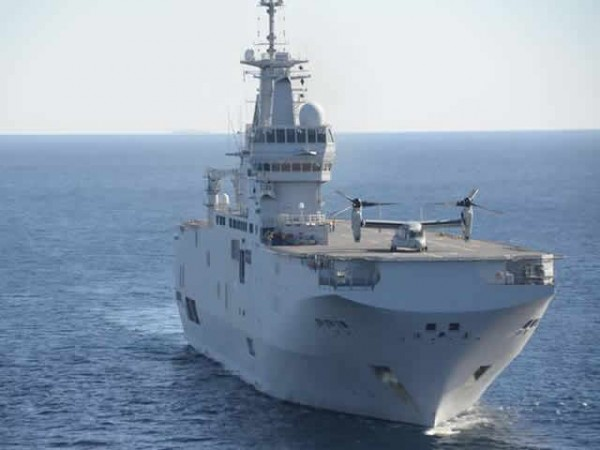 USMC_V22_Dixmude_LHD_French_Navy_1