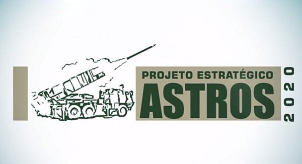 astros 2020