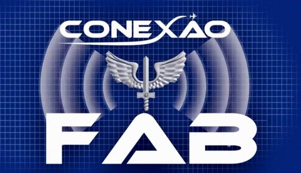 conexao fab