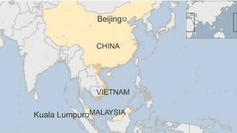 140308102405_map_plane_accident_464x261_bbc_nocredit