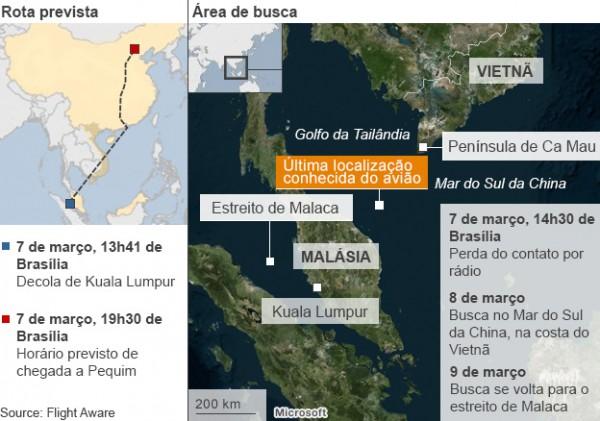 140310152437_china_malaysia_plane_624_portuguese_3