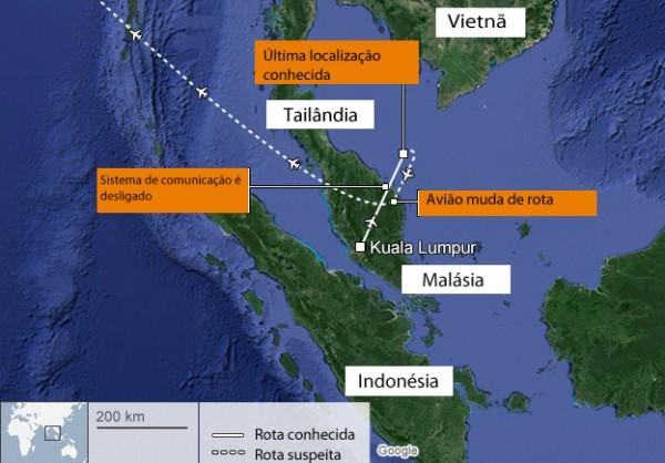 140315122820_grafico_malasia_aviao_bbc_brasil