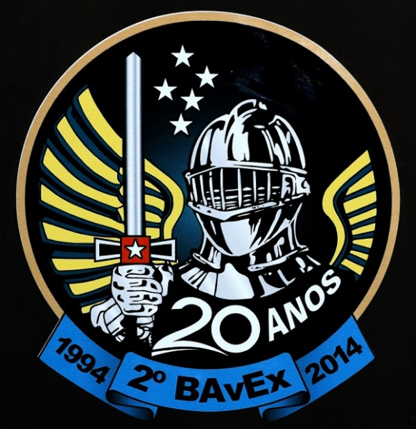 20anos 2BAvEx_Bolacha (621x640)