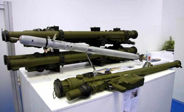 9K338_Igla-S_(NATO-Code_-_SA-24_Grinch)